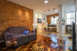 Apartamento Semi Mobiliado à Venda Próximo a UFN