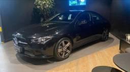 Mercedes-Benz CLA 250 Motor 2.0 224 CV