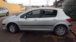 Peugeot 307 1.6 2006/07