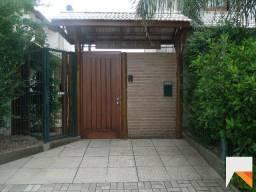Imóvel no Condomínio Vivendas Residence em São Lourenço do Sul-RS