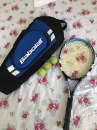 Raquete Tennis BABOLAT/BAG