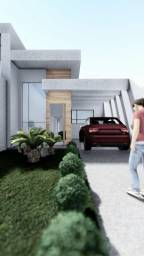 Título do anúncio: Casa 3 quartos com suíte - 88 metros - Lagoa Santa