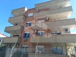 Título do anúncio: Apartamento para alugar com 1 dormitórios em , cod:I-033506