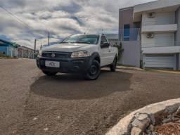 Fiat/Strada Working CS 1.4
