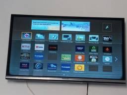 Panasonic Smart tv 32