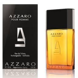 Título do anúncio: Perfume Azzaro