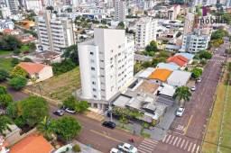 Título do anúncio: Apartamento 502 Ed. Luciano de Souza