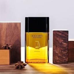 Perfume Azzaro 100 ml