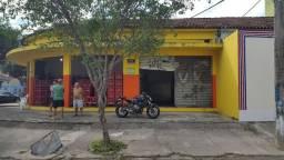 Título do anúncio: Alugo Loja Jardim America 38m2