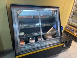 Título do anúncio: Vendo refrigerador expositor.