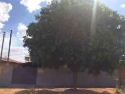 Título do anúncio: Vende-se Casa em Bela Vista De Goiás