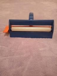 Corrugador de papel
