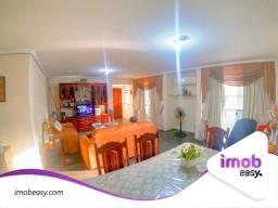 Título do anúncio: Condomínio Anaira - Apartamento c/3 quartos