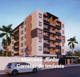 Título do anúncio: Ótimos apartamentos de dois e três quartos no bairro do Bessa - João Pessoa - PB