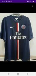 Camisa original PSG