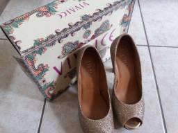 Sapato (VIVAICE)