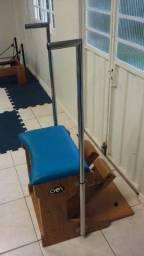 Chair de Pilates