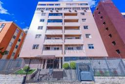 Apartamento com 1 quarto para alugar por R$ 850.00, 42.00 m2 - CENTRO - CURITIBA/PR