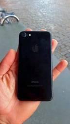 Título do anúncio: Iphone 7s 128GB