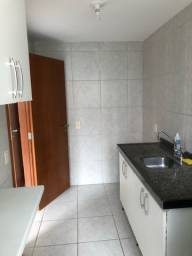 aluguel de apartamento em Tambau Joao pessoa