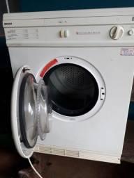 Secadora de roupa