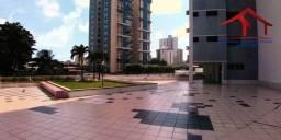 Apartamento com 3 dormitórios à venda por R$ 475.000,00 - Aldeota - Fortaleza/CE
