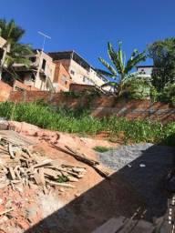 Terreno em ITAPUÃ 6,5 x23 , Próximo ao Colégio Cevilha em Itapuã