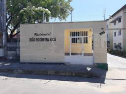 Título do anúncio: Apartamento no Térreo no Residencial Nogueira Jucá