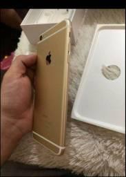 Iphone 6plus 64giga