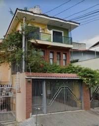 Título do anúncio: 296 - Casa em Santana   São Paulo/SP