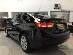 Título do anúncio: Chevrolet Cruze 2019 1.4 turbo lt 16v flex 4p automático