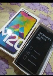 Samsung  Galaxy M20 Excelente 64 gb!!!
