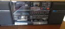 MCD-300k Sanyo