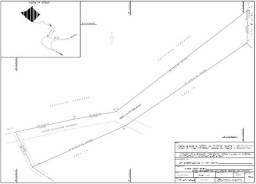 Ótimo Terreno Perto BR 277 29 mil m2 Registrado