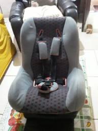 Cadeira para bebê de carro