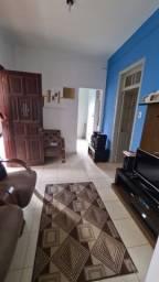 Casa 3 quartos e quintal no Porto Velho