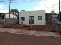 Vendo ouTroco casa em panambi RS por caminhão