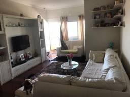 Vendo Condomínio 3 Quartos 150 m2-São Francisco