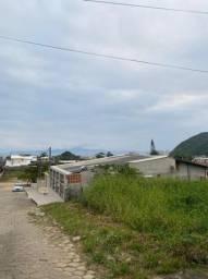 Vendo terreno 300 mts qudrados com escritura em Praia de São Miguel Penha