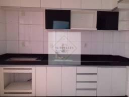Título do anúncio: Apartamento no Setor Universitário/Vila Nova !! 2 Quartos !!