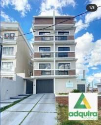 Título do anúncio: Apartamento com 2 quartos no Cherry - Bairro Neves em Ponta Grossa