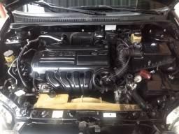 Corolla Xli 2005