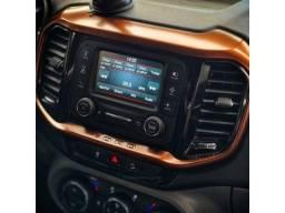 Título do anúncio: Radio Central Multimidia Toro 2019 - Fiat Original