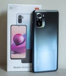 Xiaomi note 10s 128gb
