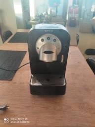 Cafeteira Nespresso Gemini cs100 Pro Expresso