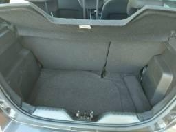 Ford Ka 2020 Muito novo