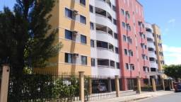 Apartamento completo na melhor localização da Sapiranga
