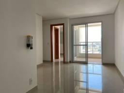 Título do anúncio: Apartamento Novo l 2Q l Nascente l Setor Oeste !