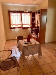 Título do anúncio: Apartamento com 2 dormitórios à venda, 70 m² por R$ 160.000,00 - Higienópolis - São José d