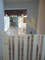 Casa com 3 quartos - Bairro Jardim Costa Verde em Várzea Grande
